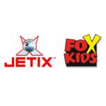 Fox Kids/Jetix serier i kronologisk rekkefølge (Samling)
