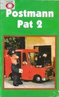 Postmann3VHS.jpg