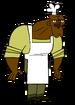 Chef Hatchet.png