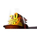 20th Century Fox (Samling)