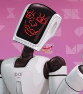 Damerobot2