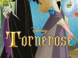 Tornerose (Film)
