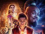 Aladdin (2019) (Film)