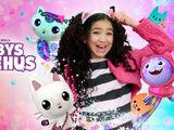 Gabbys dukkehus (TV-serie)