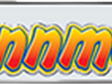 Brannmann Sam (TV-serie)