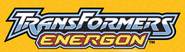 TransformersEnergonLogo