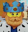 King-halbert--9.15.jpg