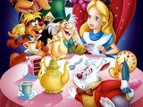 Alice i Eventyrland (Film)