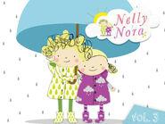NellyNora