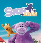 StorLitenPoster