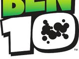 Ben 10 (TV-serie)