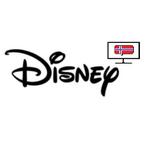 Disney-serier i kronologisk rekkefølge (Samling)
