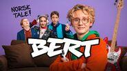 BertTV
