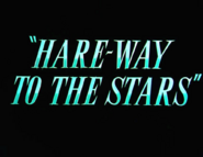 HareWayStars