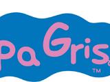 Peppa Gris (TV-serie)