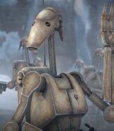 Battle-droids-star-wars-the-bad-batch-19.3