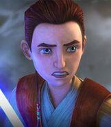 Caleb-dume-star-wars-the-bad-batch-5.5