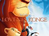 Løvenes konge (Film)