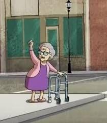 Old-lady--3.29.jpg