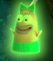 Little-roxie-kamp-koral-spongebobs-under-years-1.28.jpg
