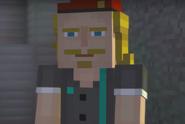 Milo (Minecraft)