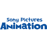 Sony Pictures Animation-filmer (Samling)