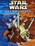 CloneWars2003StarWars