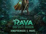 Raya og den siste dragen (Film)