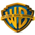 https://norske-dubber.fandom.com/no/wiki/Warner_Bros