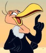 Beaky-buzzard-looney-tunes-cartoons-37.7