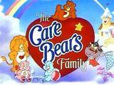 Care Bears (TV-serie)