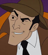 Sherlock-holmes-scooby-doo-and-guess-who-52.5