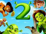 Shrek 2 (Film)