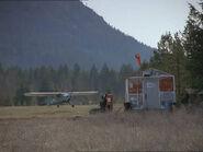 Ne3-20 airstrip