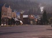 Ne1-3 Main Street.jpg