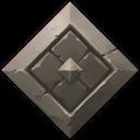 Rank Stone
