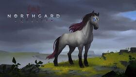 ClanBG Horse.jpg