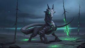ClanBG Dragon.jpg