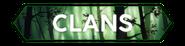 Wiki Clans-0