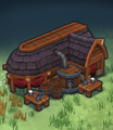 Brewery Icon.png