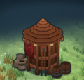 Food Silo Icon.png