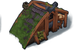 Mender's Hut.png