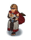 Norn-icon.png