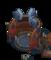 Dragonkin Altar