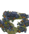 PlacesGeyser.png