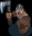 Militia-icon.png