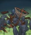 Shipwreck icon.png