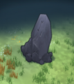 Runestone Icon.png