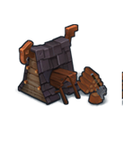 Woodcutter's Lodge.png