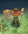 Skald Icon.png